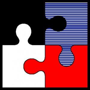 Logo StaRe farbig